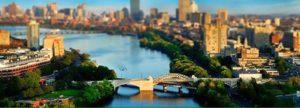 Boston Uncontested Divorce